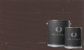Fondant - Pure & Original Lack Eggshell Wasserbasiert
