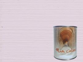 6.002 Pink Blossom - Mia Colore Kreidefarbe