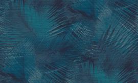 Arte Avalon Tapeten Shield 31553