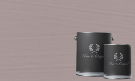 Summerset Mauve - Pure & Original Licetto