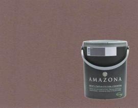 Mocca 04 Kreidefarbe - Amazona