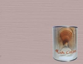 5.002 Rosy Brown - Mia Colore Kreidefarbe