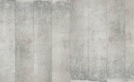 Arte Concrete Tapete - Con  05