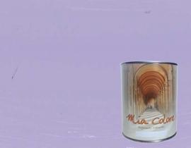 9.006 Lavender - Mia Colore Kreidefarbe