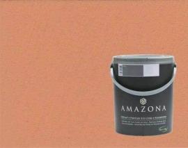 Mandarine 11 Kreidefarbe - Amazona