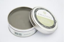 Colourwax Anthracite -  Amazona 250 ml