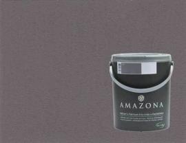 Black Pearl 10 Kreidefarbe - Amazona