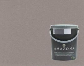 Schiefergrau 09 Kreidefarbe - Amazona