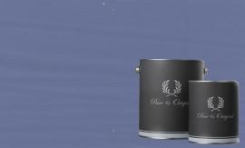 Greek Sky - Pure & Original Lack Eggshell Wasserbasiert