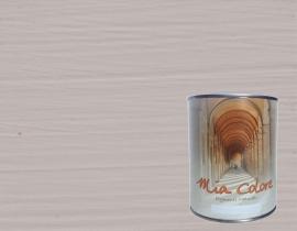 2.003 Etna Ashes - Mia Colore Kreidefarbe