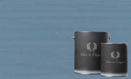 Libo Bay - Pure & Original Kreidefarbe Classico