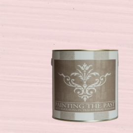 K 40 Powder Blush -  Painting the Past Wandfarbe