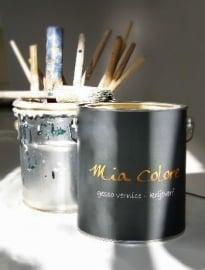 Wandprimer - Mia Colore 2,5 L.