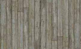 Arte Scrapwood Wallpaper Piet Hein Eek 14