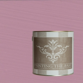 SC 94 Velvet Plum -  Painting the Past Wandfarbe