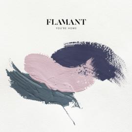 Flamant Farbkarte