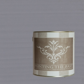 NN 99 Hampton Grey -  Painting the Past Wandfarbe