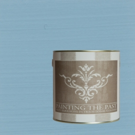 K 74 Ocean -  Painting the Past Wandfarbe