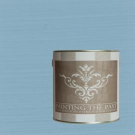 K 74 Ocean -  Painting the Past Wandfarbe