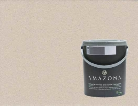 Café Clace 02 Kreidefarbe - Amazona
