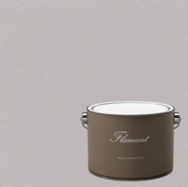 222 Atmosphere - Flamant Lack Wall & Wood Satin