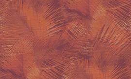 Arte Avalon Tapeten Shield 31555
