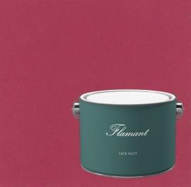 199 Pimento - Flamant Lack Matt