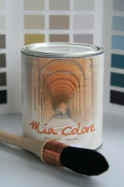 Sealer / Gesso Vernice - Mia Colore 1L