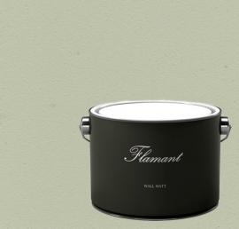 172 Absinthe - Flamant Wall Matt Wandfarbe