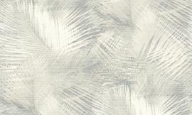 Arte Avalon Tapeten Shield 31551