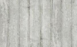 Arte Concrete Tapete - Con  03