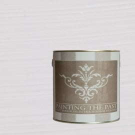 NN 16 Pearl Grey -  Painting the Past Wandfarbe