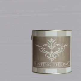 98 Dutch Grey -  Painting the Past Wandfarbe