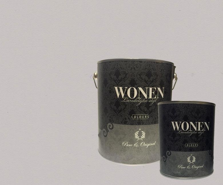 Wild Garlic - Pure & Original Licetto