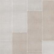 Arte Tapeten Revera Align 47501