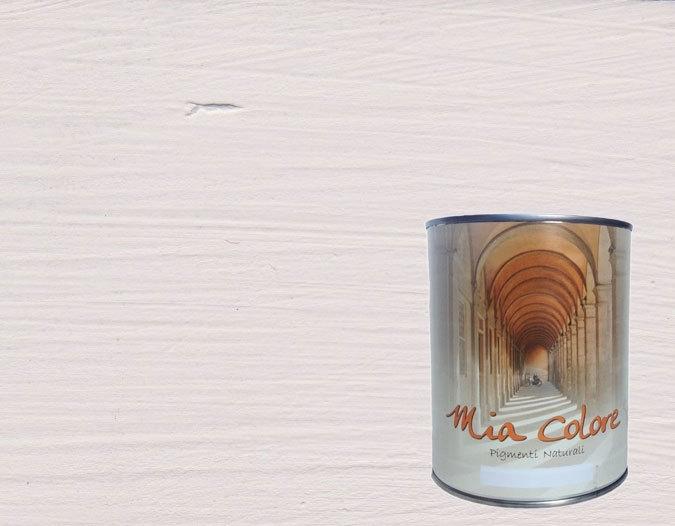 3.002 White Cloud - Mia Colore Kalkfarbe