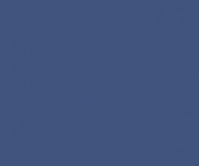 255 Blue Jeans - Flamant Lack Wall & Wood Satin