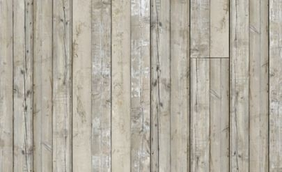 Arte Scrapwood Wallpaper Piet Hein Eek 07