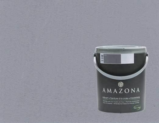 Jeans 14 Kreidefarbe - Amazona