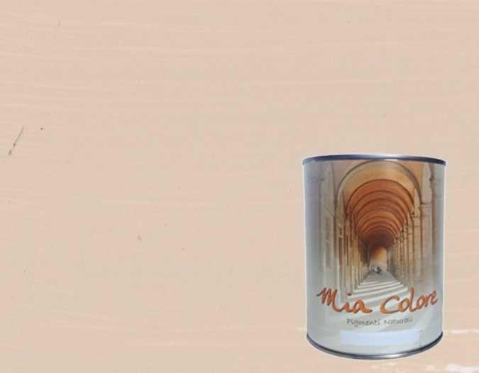 10.005 Dutch Biscuit - Mia Colore Kalkfarbe