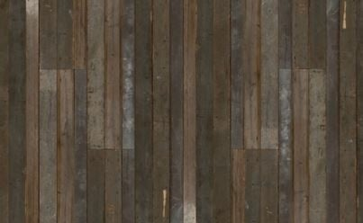 Arte Scrapwood Wallpaper Piet Hein Eek 04