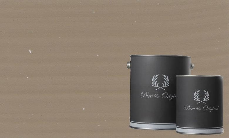 Brazilian Dust - Pure & Original Kreidefarbe Classico