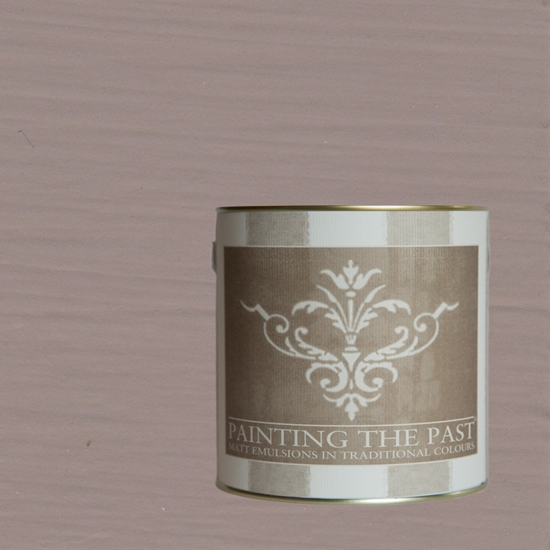 NN 15 Truffle -  Painting the Past Wandfarbe
