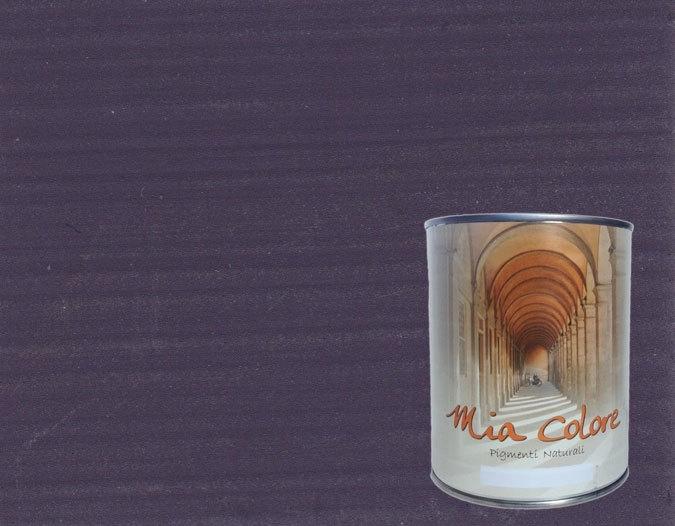 7.006 Lava Stone - Mia Colore Kalkfarbe