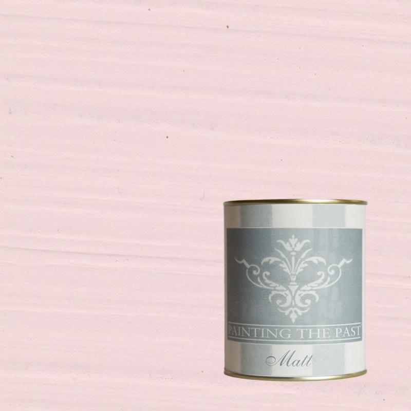 K 40 Powder Blush -  Painting the Past Lack