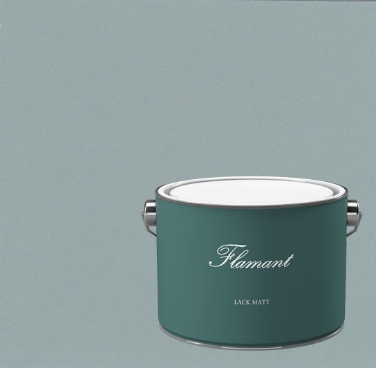 197 Murano - Flamant Lack Matt