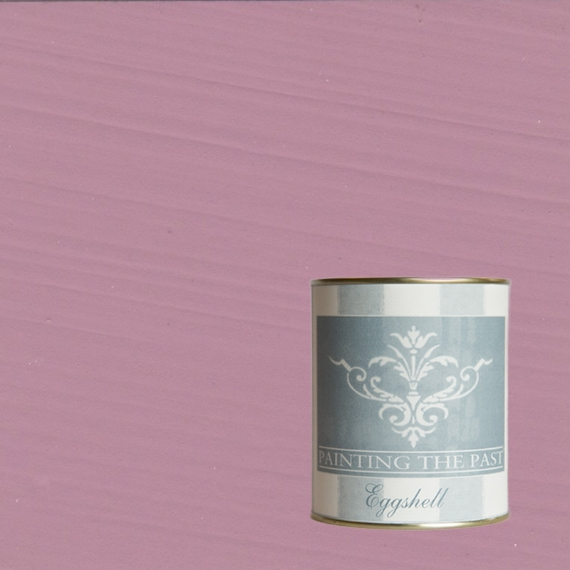SC 94 Velvet Plum -  Painting the Past Lack