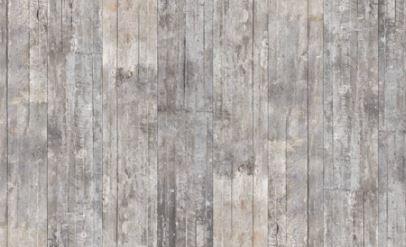 Arte Concrete Tapete - Con  02