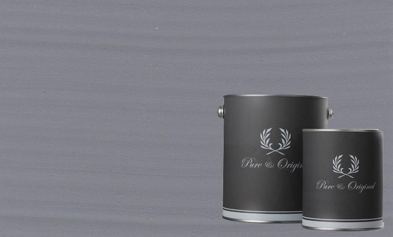 Pigeon Grey - Pure & Original Licetto