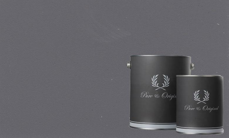 Cannonball - Pure & Original Licetto